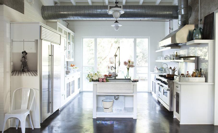 Dream Kitchens | 909 x 554 · 110 kB · jpeg | 909 x 554 · 110 kB · jpeg