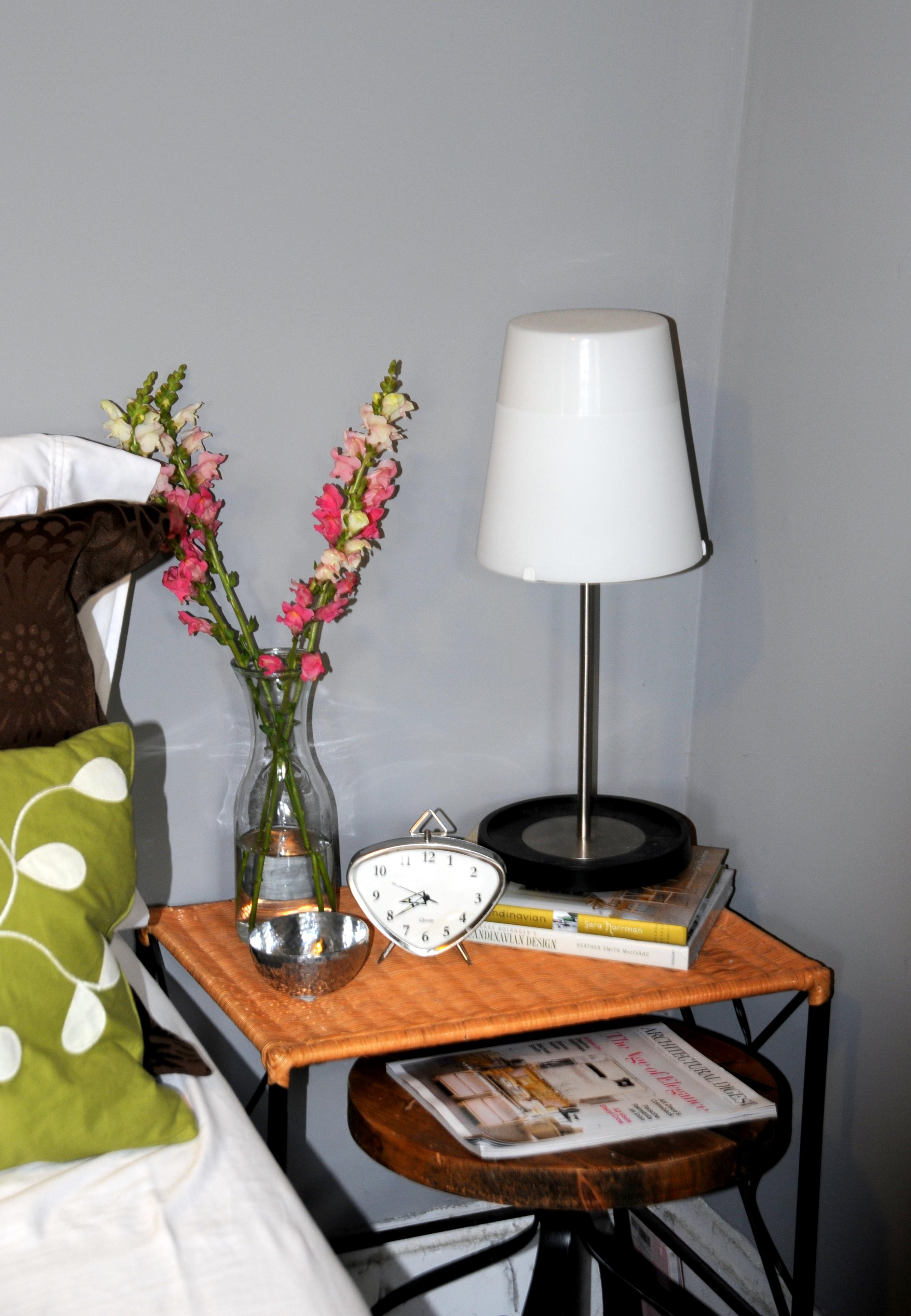 Side Table Decoration Ideas Decor Accent Tables