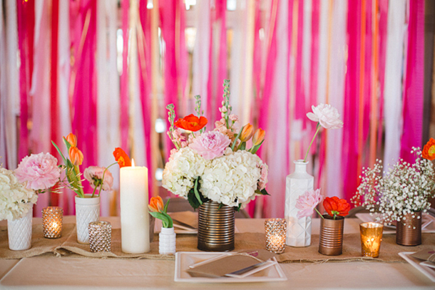 Colorful-outdoor-wedding-18