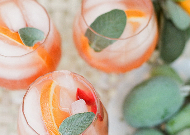 sangria-with-sage1