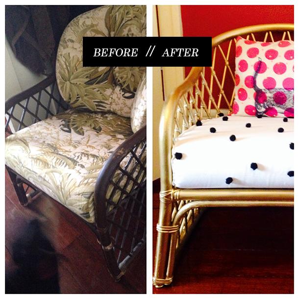 jess - reader chair redo copy