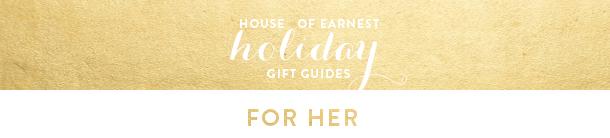 gift guide header-HER